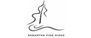 Kawartha-Pine-Ridge-District-School-Board